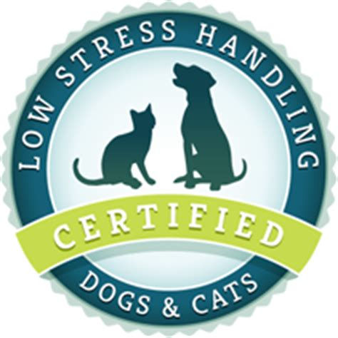 low stress handler